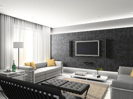 Interior-Design-012